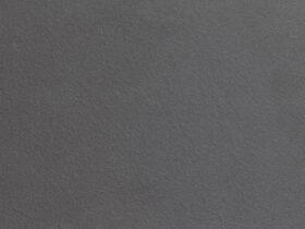 15 Slate Grey