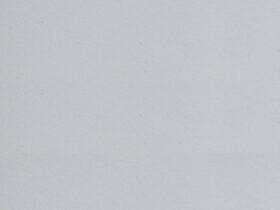 Matte Light Grey