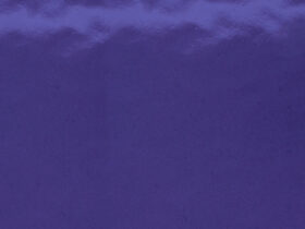 Egyptian Violet