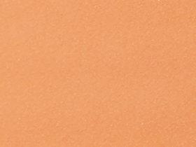 02 Red Orange