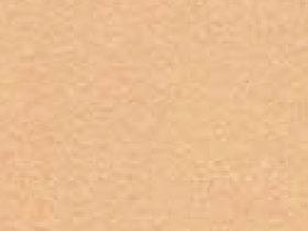 06 Sand