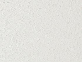 10 Chalk White