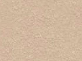 11 Sahara Beige