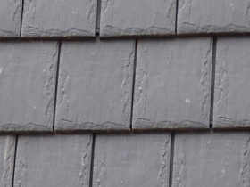 LudoSlate:  a mild slate texture (NeXclad 16 only)