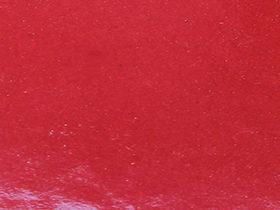 Glaze Red