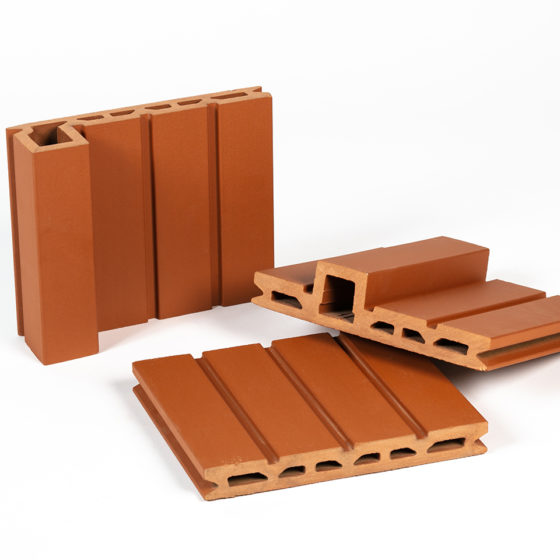 Custom Terracotta Solutions from Terreal North America