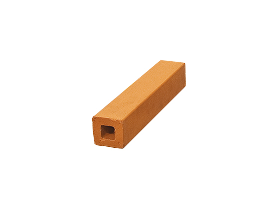 Autan Terracotta Sunscreen Baguette