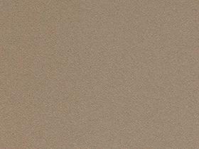 RQ-Pearl Grey