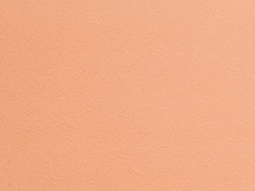 RQ-Pink