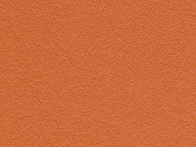 RQ-Red-Orange